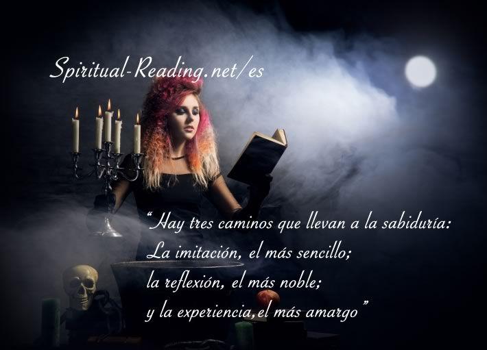 http://www.spiritual-reading.net/es/iyengar-yoga/