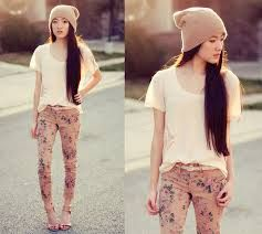 teen fashion tumblr - Google Search