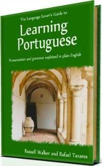 Useful Portuguese Phrases