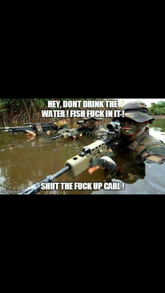 464a6dac39ed2a5db0e61aa5466082d8 army humor army memes 177 best stfu carl images on pinterest funny military, funny stuff