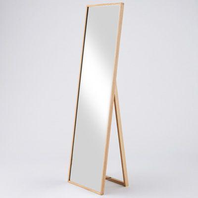 die besten 25 spiegel mit ablage ideen auf pinterest klassische badezimmerspiegel ikea. Black Bedroom Furniture Sets. Home Design Ideas