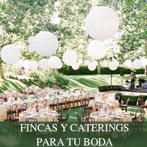 Centros de mesa altos para bodas: Ideas originales para realizar y decorar centros de mesa altos en bodas.