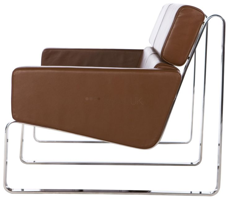 Jesper Holm | 2 Seater Sofa | SWIVELUK.COM