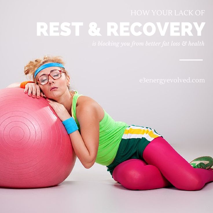 Did you know: Living a lifestyle of constant, endless stress, OR over training your body in a state of constant stress, actually can keep you from living a fat loss & balanced health lifestyle? Consider your lifestyle and ask yourself these questions right now: http://e3energyevolved.com/how-your-lack-of-rest-recovery-is-blocking-you-from-better-fat-loss-health/ #e3ee #e3energyevolved #diagnosticnutrition #health #wellbeing #thyroid #thyroidrestoration #Hashimotos #hypothyroidism #metabolism