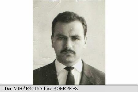 Memoria velistului român Mircea Gressianu, dispărut pe Marea Neagră în condiții meteorologice deosebit de severe, în anul 1966, pe parcursul unei unei regate oficiale de yachting, va fi onorată, vineri, în cadrul unei ceremonii organizată pe mare, în zona monumentului Crucea Marinarului de pe faleza Cazinoului, din Constanța.