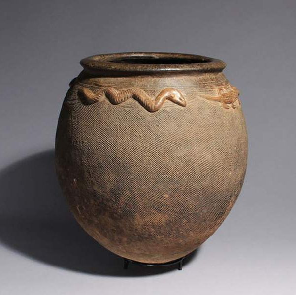 African Ceramic And Stone : Best images about african vessels tools on pinterest