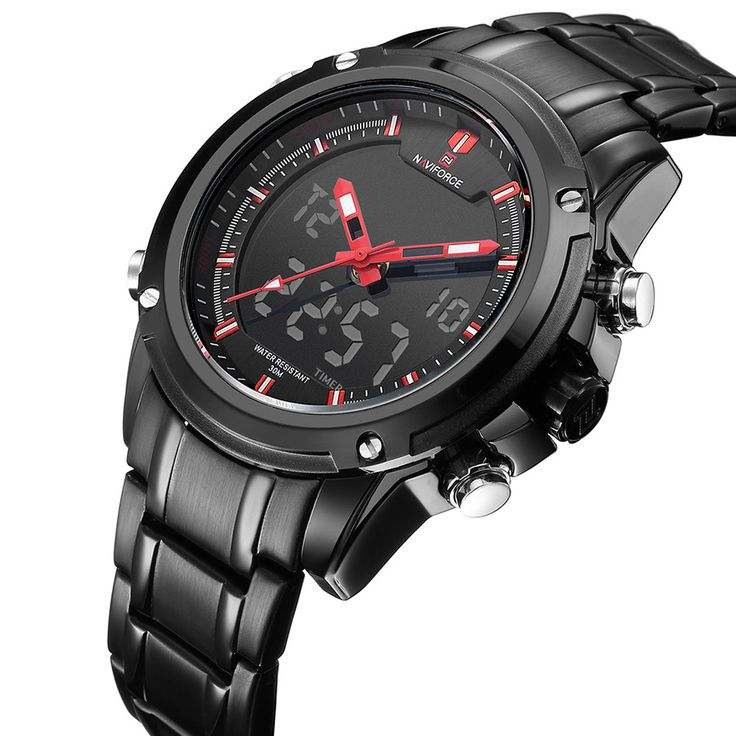 New Top Luxury Br...   http://watch-etailer-co-uk.myshopify.com/products/new-top-luxury-brand-naviforce-men-waterproof-sports-military-watches-mens-quartz-analog-digital-wrist-watch-relogio-masculino?utm_campaign=social_autopilot&utm_source=pin&utm_medium=pin