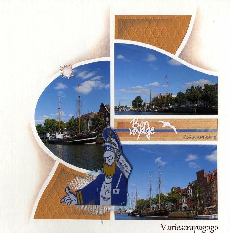 lübeck carnet de voyage850