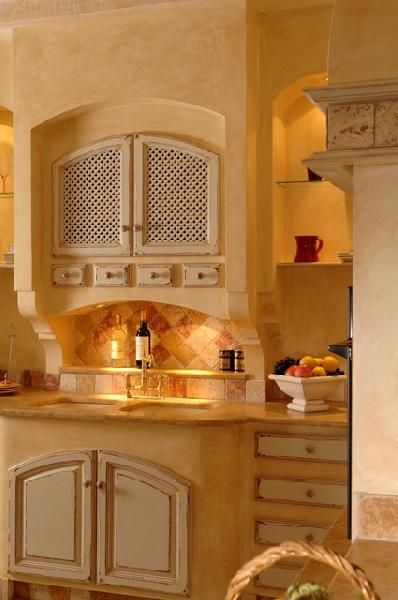 Les 193 meilleures images propos de deco sur pinterest for Trouver une cuisine