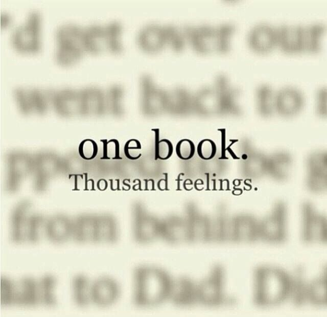 The Fault In Our Stars Divergent Angelfall Notes From The Dog Harry Potter Fangirl Inheritance Cycle Hunger Games AND SO MUCH MORE <3