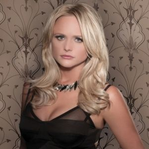 Miranda Lambert Announces Certified Platinum Tour - Miranda Lambert will kick off 2015 in style, as the country superstar's Certified Platinum Tour is set to roll through nearly 30 cities next year. The trek follows up the singer's