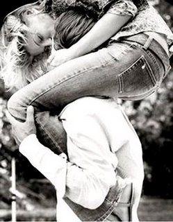 Crazy In Love.
