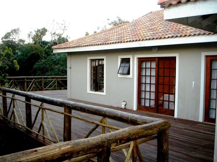 Namkelekile Accommodation - Namkelekile Accommodation offers comfortable accommodation in the heart of Port St Johns. Being a short distance away from both the beach and the ocean guests have easy access to the main natural beauties ... #weekendgetaways #portstjohns #southafrica