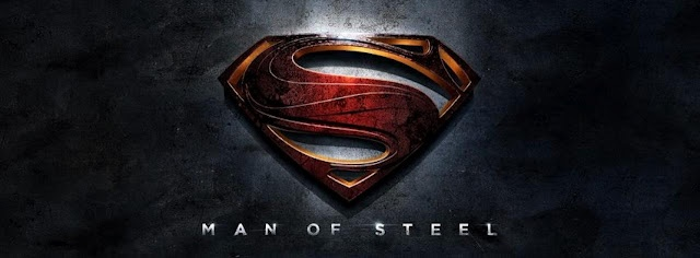 Henry Cavill plays Superman in director Zack Snyder's Man of Steel. The film also stars Amy Adams as Daily Planet journalist Lois Lane, and Laurence Fishburne as her editor-in-chief, Perry White. Starring as Clark Kent's adoptive parents, Martha and Jonathan Kent, are Diane Lane and Kevin Costner.