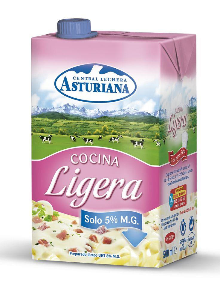 24 best entulinea lidl images on pinterest products - Nata para cocinar mercadona ...