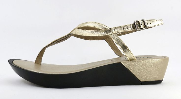 Froggie Metallic Gold Handmade Genuine Leather Sandal. R 899. Handcrafted in Durban, South Africa. Code: 11204.170.900 See online shopping for sizes. Shop online South Africa https://www.thewhatnotshoes.co.za Free delivery within South Africa.