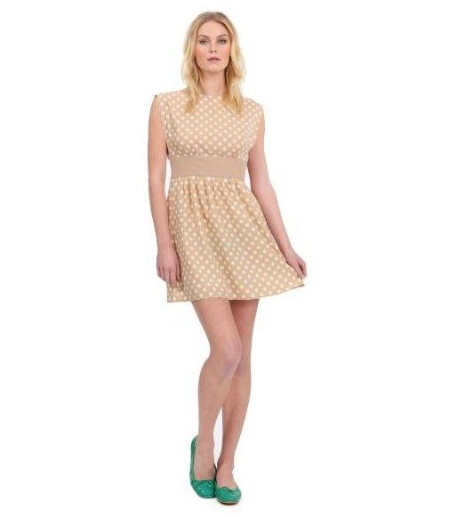 collezione-vestiti-anni-50-donna-abito-pois-vintage-55