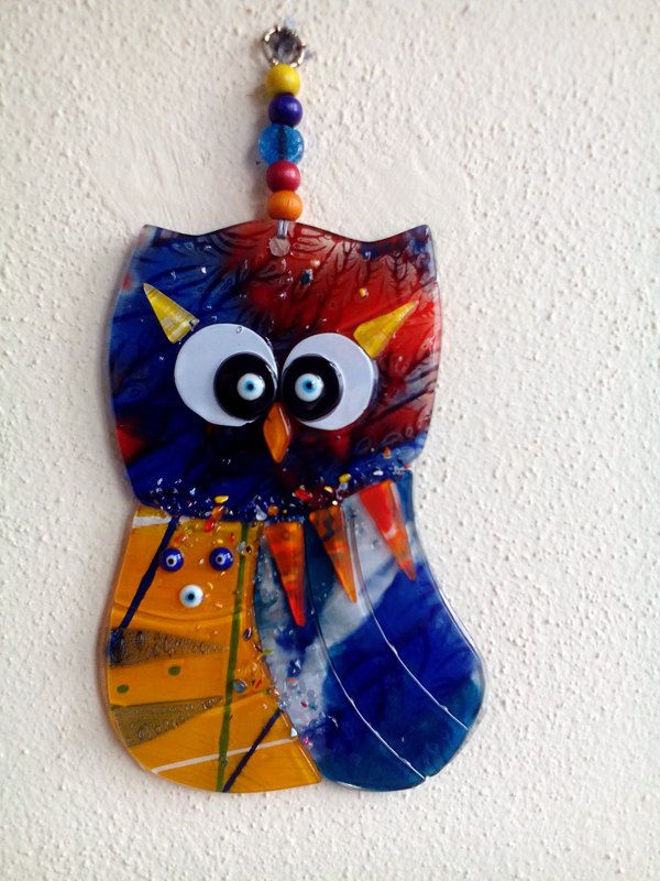 by istanbulfuzyon on Etsy