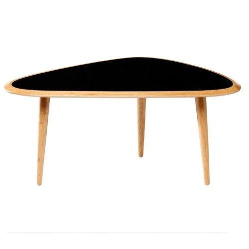 1000 id es sur le th me tables basses en tableau noir sur pinterest tables - Table basse red edition ...