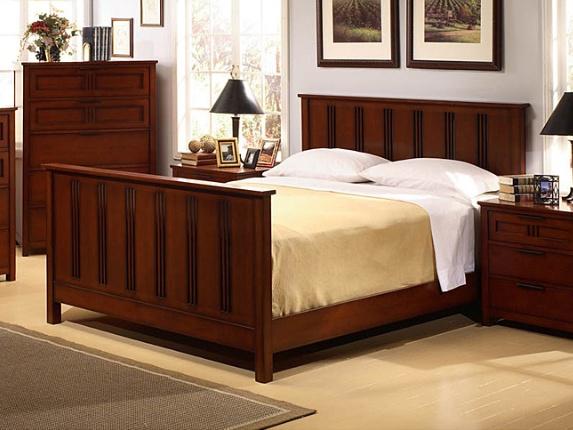 47 best images about Bedroom Sets on Pinterest