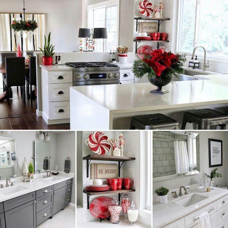 1076 besten Kitchen ♡ Bilder auf Pinterest | für zu Hause