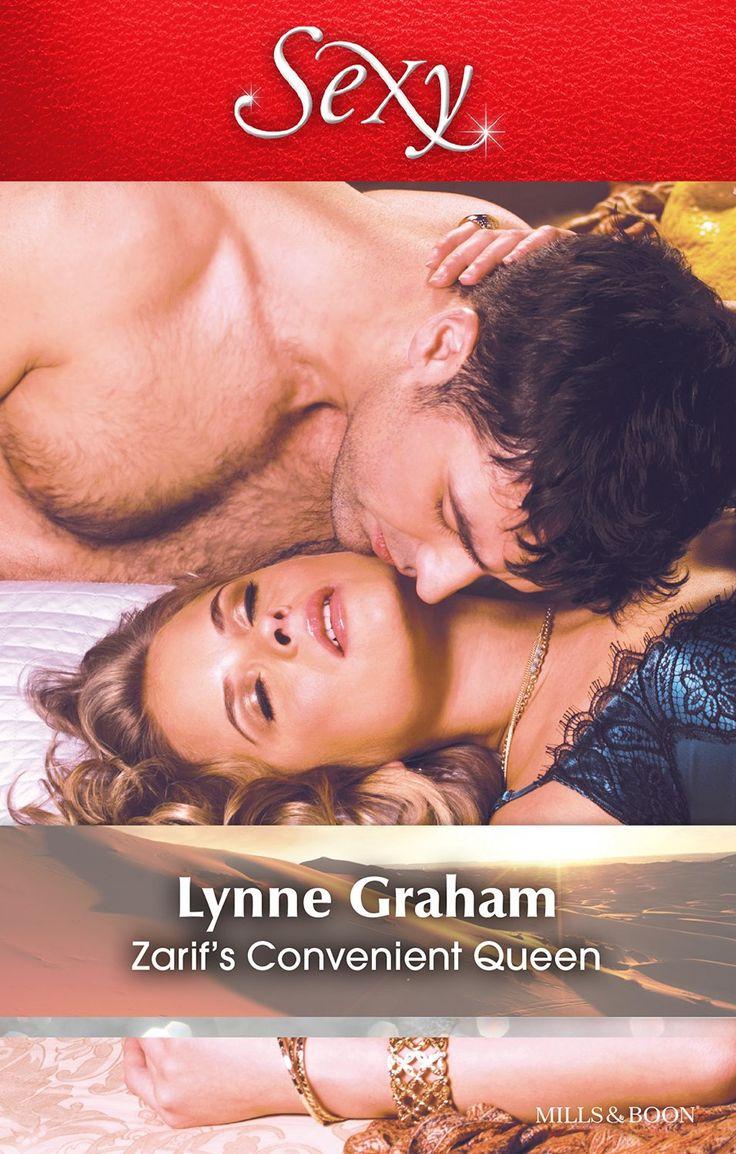 Mills & Boon : Zarif's Convenient Queen (The Legacies of Powerful Men Book 3) - Kindle edition by Lynne Graham. Literature & Fiction Kindle eBooks @ Amazon.com.