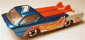 classic hot wheels cars