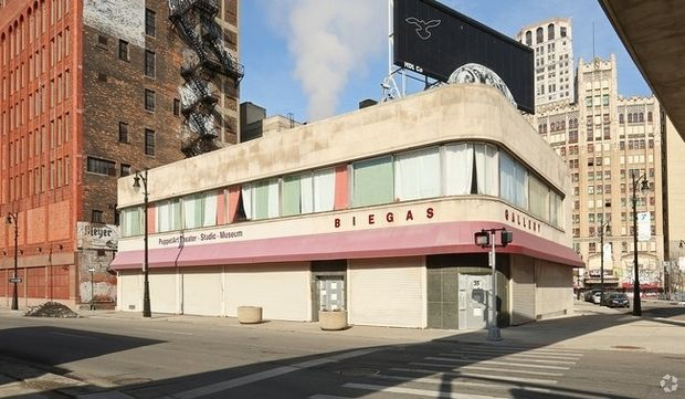 Co-owner of Cliff Bell's, Bronx Bar to open new downtown Detroit bar by late summer | Crain's Detroit Business