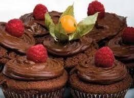 Resultado de imagen de tarta de cumpleaños originales para adultos