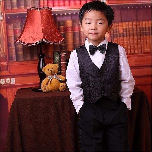 139 best Ring Bearer images on Pinterest | Page boy, Weddings and ...