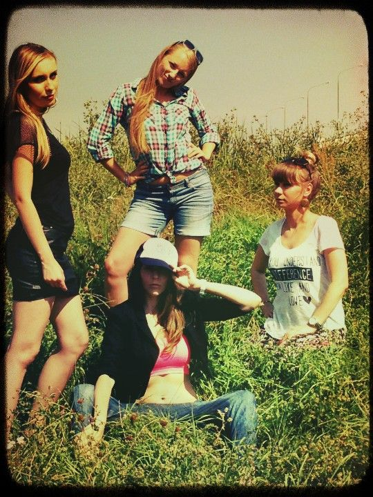 #girlsatplay