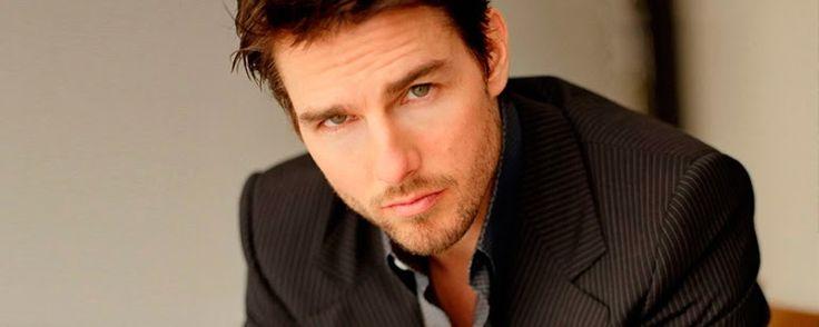Noticias de cine y series: 'Top Gun: Maverick' contrata a un nuevo guionista y mantiene su fecha de inicio de rodaje