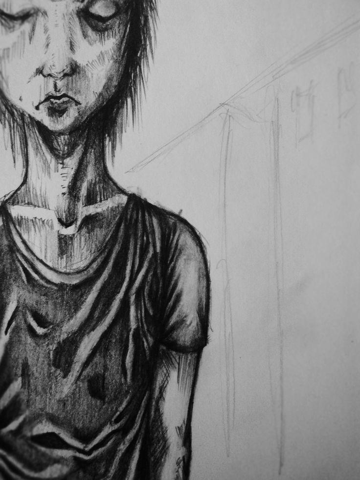 'Dull' by Darion Joubert