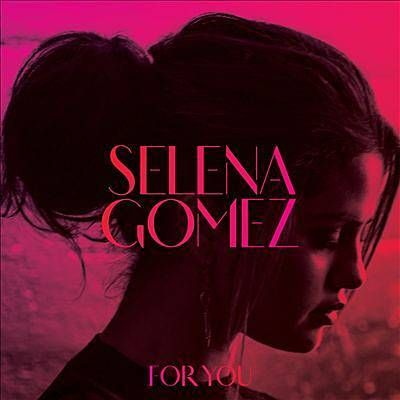 I just used Shazam to discover The Heart Wants What It Wants by Selena Gomez. http://shz.am/t160001070