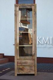 kolonialna witryna z litego drewna mango już można kupić na sklepie Karina Meble Indyjskie rownie zobacz tutaj http://karinameble.pl/pl/p/witryna-Mango-LD-1261-/4307