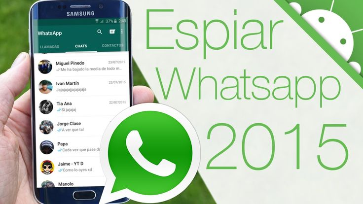 whatsapp web espiar