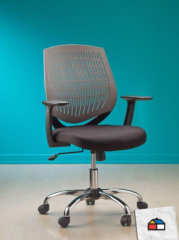 Encuentra aquí http://www.homecenter.com.co/homecenter-co/browse/productDetail.jsp?productId=238171&skuId=238171&_requestid=285882 tu Silla Reggiana