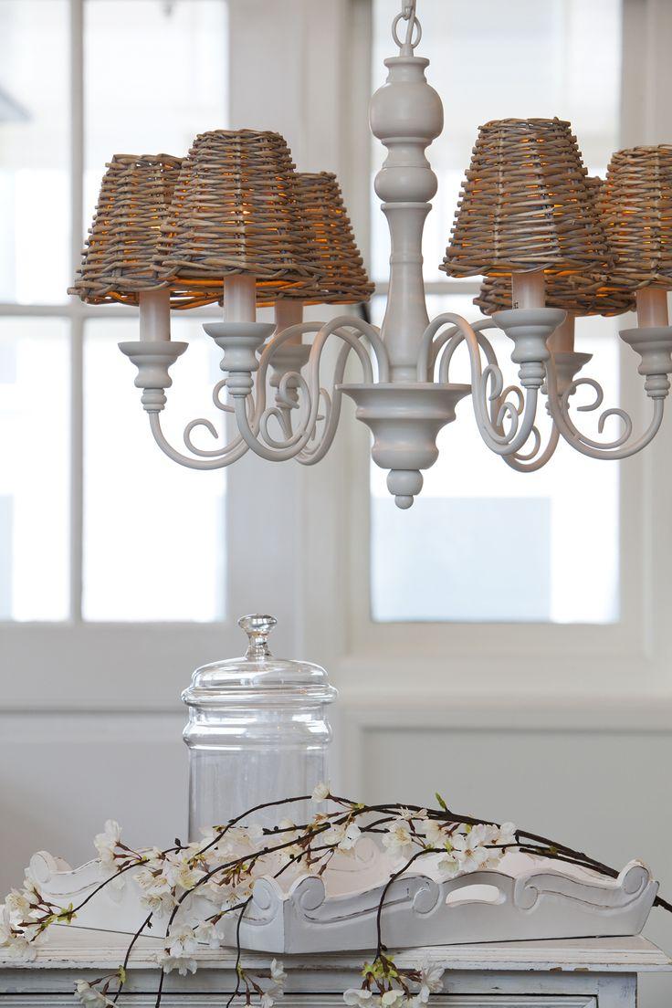 162 best licht beleuchtung images on pinterest. Black Bedroom Furniture Sets. Home Design Ideas
