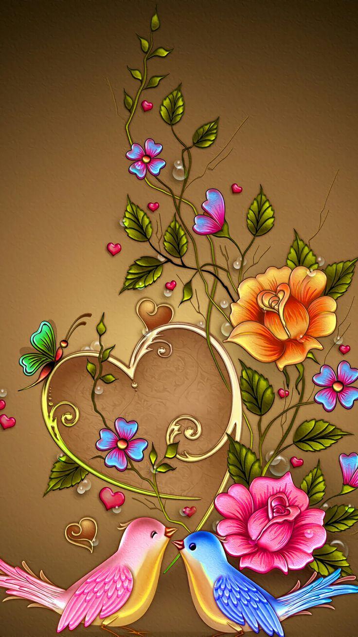 3785 best clip art images on Pinterest | Art floral, Clip art and ...