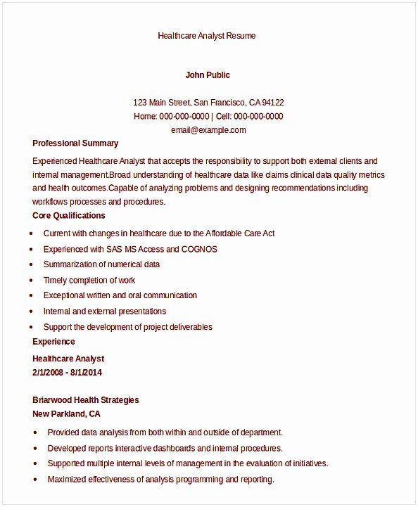 Data Analyst Resume Entry Level Fresh Data Analyst Resume Entry Level Data Analyst Resume Job Resume Samples