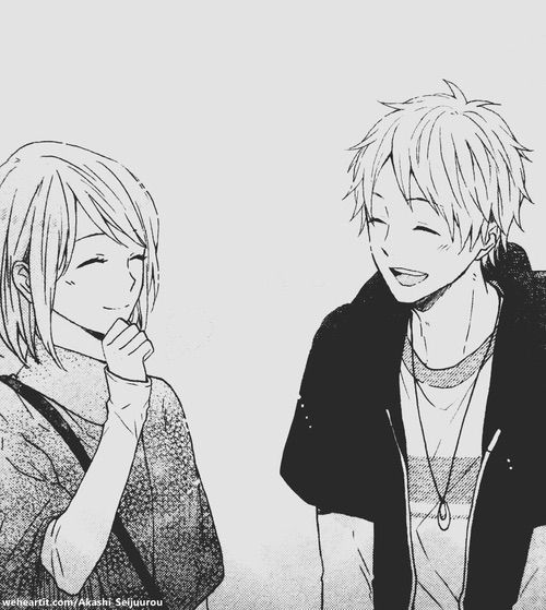 Image via We Heart It https://weheartit.com/entry/138046249/via/30390443 #anime…