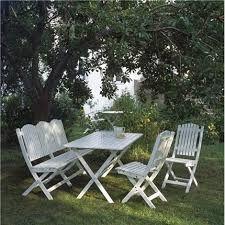 Bildresultat för Svenska trädgårdsmöbler