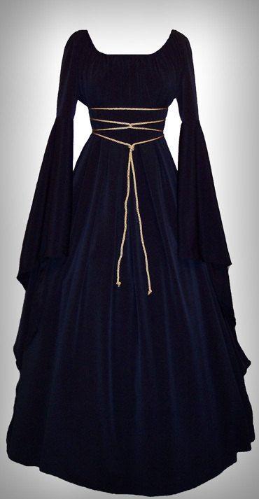 Medieval wedding dresses for sale discount wedding dresses for Denim wedding dresses for sale
