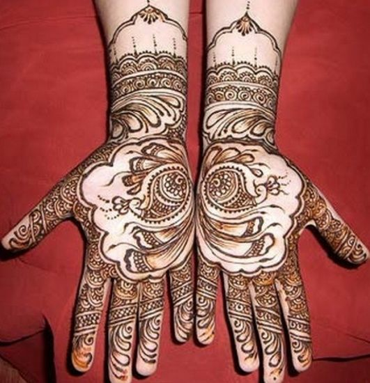 Mehndi Henna Sacramento : Images about mehendi designs on pinterest henna