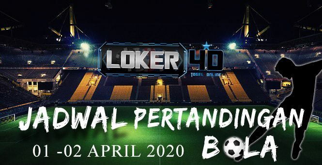 Jadwal Pertandingan Bola 01 02 April 2020 Di 2020 Ulsan Augsburg Dusseldorf