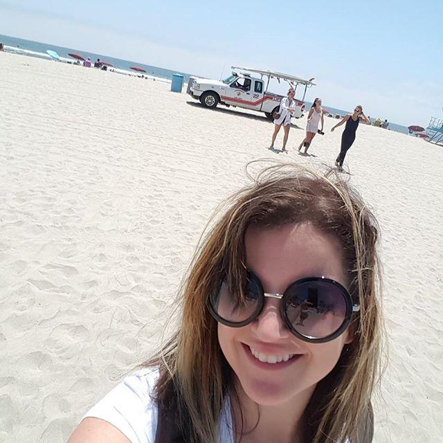 Coronado was amazing! On to the next stop! #tourist #sandiego #coronado #girlstrip #sandiegoconnection #sdlocals #coronadolocals - posted by Courtney Stoddard https://www.instagram.com/cstodd88. See more post on Coronado at http://coronadolocals.com