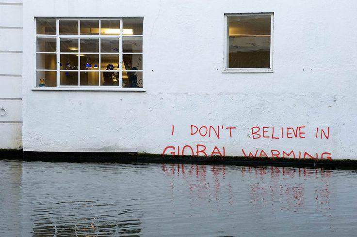06 I don't believe in global warming http://www.cop21.gouv.fr/comprendre/10-photos-pour-voir-que-le-monde-change/