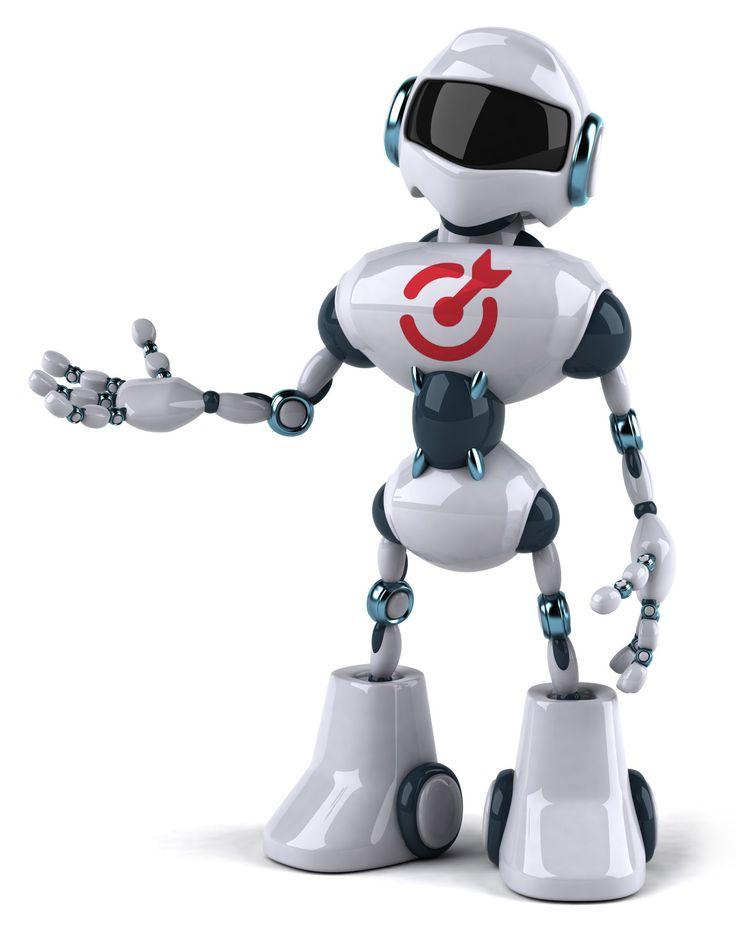 telegram_robotе
