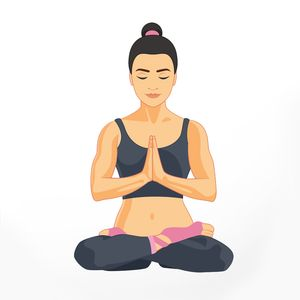 Get your body into shape with this Zen Mojis - Yoga Emoji Keyboard and Stickers - The App Ward - http://myhealthyapp.com/product/zen-mojis-yoga-emoji-keyboard-and-stickers-the-app-ward/ #App, #Emoji, #Fitness, #Health, #HealthFitness, #ITunes, #Keyboard, #Mojis, #MyHealthyApp, #Stickers, #Ward, #Yoga, #Zen