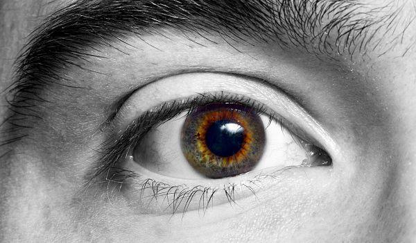 Clin d'oeil Opticiens - Conseils lentilles de contact